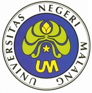 Lambang_Universitas_Negeri_Malang