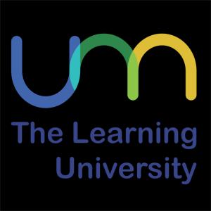 Logo Brand Name UM-720x720