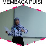 Lomba Puisi 2