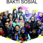 bakti sosial